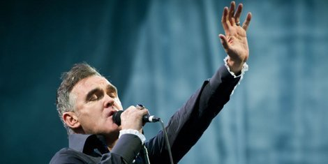morrissey-concussion-hospital