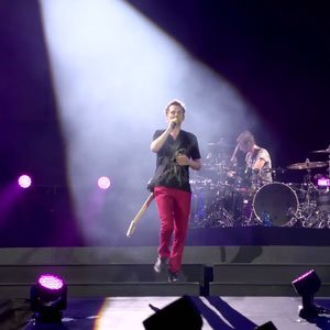 muse-madness-live-at-rome-olympic-stadium