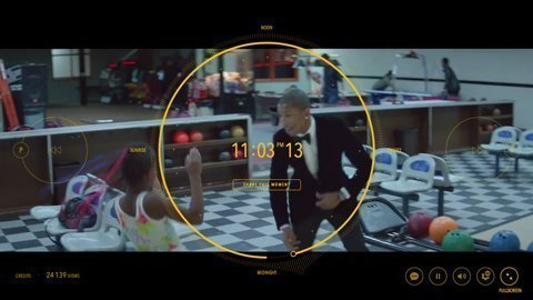 pharrell-24-hour-music-video-happy