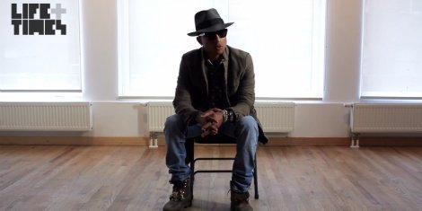 pharrell-williams-life-times-interview-jay-z-black-album