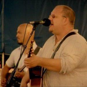 pixies-live-acoustic