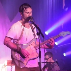 portugal-the-man-live-hip-hop-kids-terminal-5-nyc-9-27-13