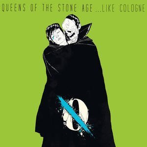 queens-of-the-stone-age-like-cologne-ep-cover-art