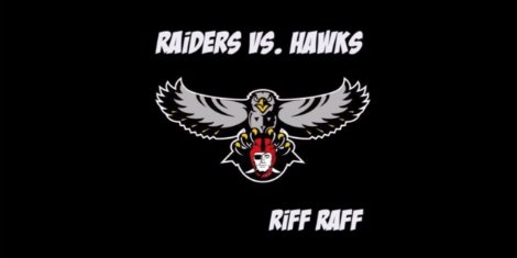 riff-raff-raiders-vs-hawks-video-2