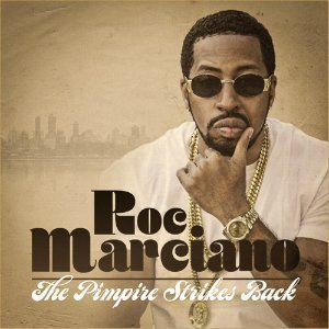 roc-marciano-pimpire-strikes-back