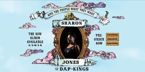 sharon-jones-dap-kings-2014-tour-dates
