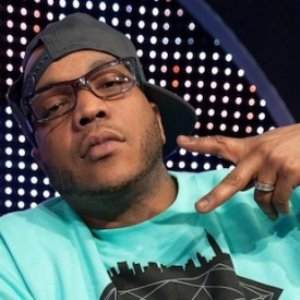 styles p-bronson-easymoney-all-I-got