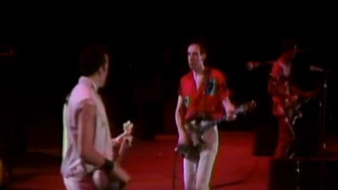the-clash-should-i-stay-or-should-i-go-us-festival-1983