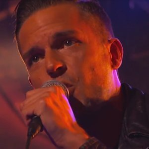 the-killers-jimmy-kimmel-live-sony-soundstage-11-12-13