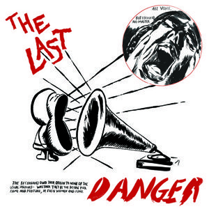 the-last-danger
