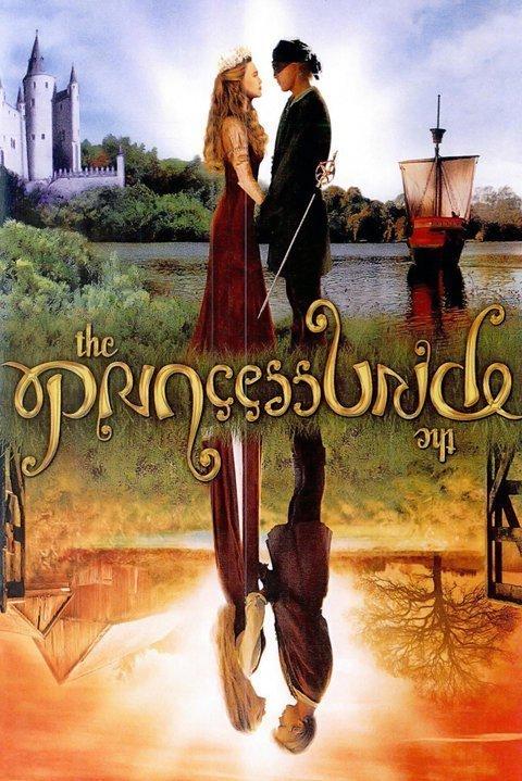 the-princess-bride-broadway