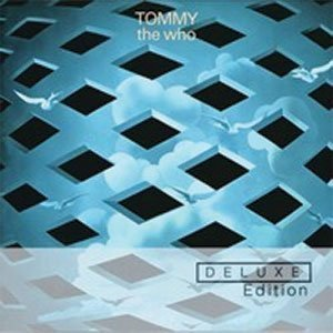 the-who-tommy-deluxe-edition-cover-art