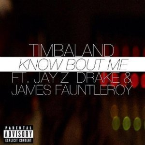timbaland-know-bout-me-cover
