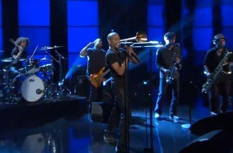 trombone-shorty-arsenio-hall-2013-fire-brimstone-video