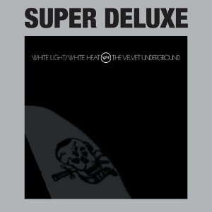 velvet-underground-white-light-heat-deluxe