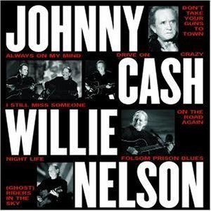 vh1-storytellers-johnny-cash-willie-nelson