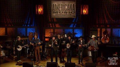 wagon-wheel-old-crow-medicine-show-americana-music-festival-video-acl-tv