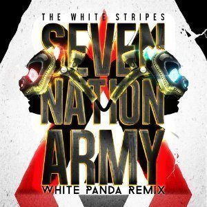 white-panda-seven-nation-army-remix