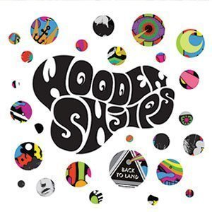 wooden-shjips-back-to-land-album-cover-art
