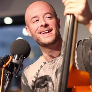 yonder-mountain-string-band-plays-three-songs-live-wnyc-soundcheck