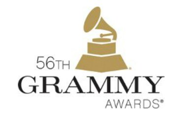 image for article Complete List of 2014 Grammy Nominees