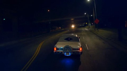 7-days-of-funk-lincoln-continental-pavement-youtube-video
