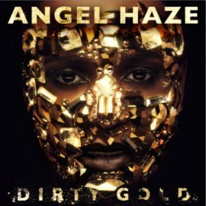 "image for article ""A Tribe Called Red"" - Angel Haze [YouTube Lyric Video]"