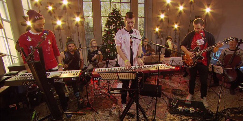 Bastille-BBC-Christmas-Lounge