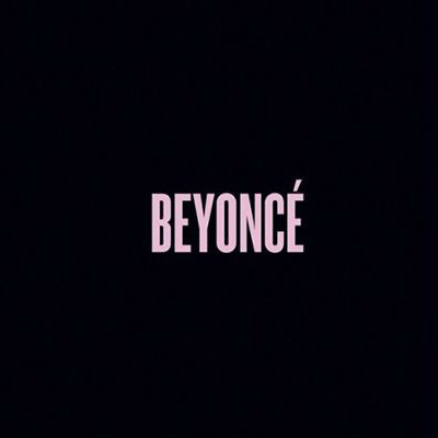 image for article Beyonce Releases Surprise Visual Album Exclusively on iTunes
