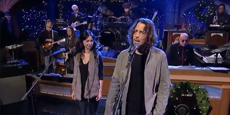 Chris-Cornell-Misery-Chain