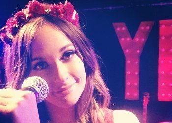 image for artist Kacey Musgraves