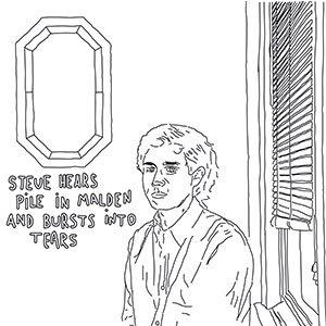 Krill-Steve-Hears-Pile