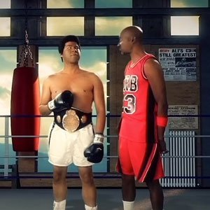 Michael-Jordan-vs-Muhammad-Ali-Epic-Rap-Battles-of-History