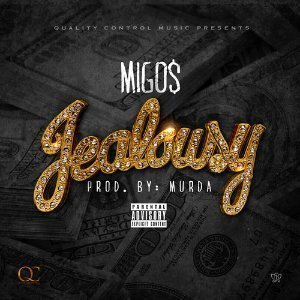 Migos-Jealousy-single-artwork