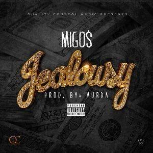 Migos-Jealousy-single-artwork