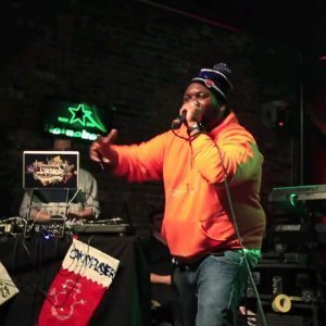 Raekwon-Roots-Incarcerated-Scarfaces-Live