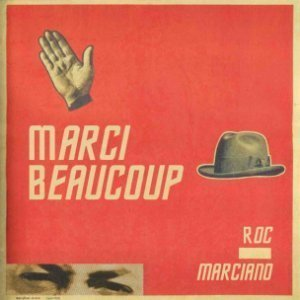 Roc-Marciano-Marci-Beaucoup-album-art-artwork-cover