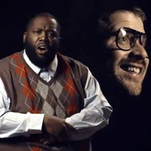 Run-The-Jewels-A-Christmas