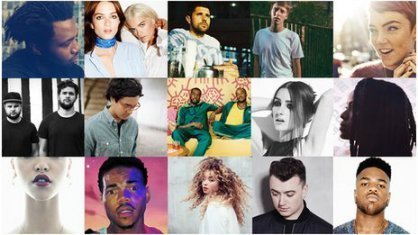 image for article BBC Announces Sound of 2014 Longlist [YouTube Playlist]