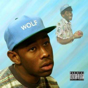 Tyler-Wolf