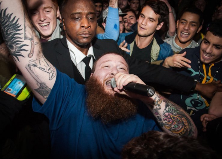action-bronson-blue-chips-2-tour-dates-2014-facebook