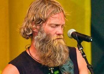 image for artist Anders Osborne