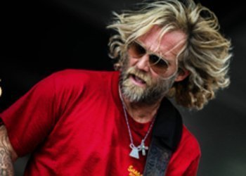 image for event Anders Osborne