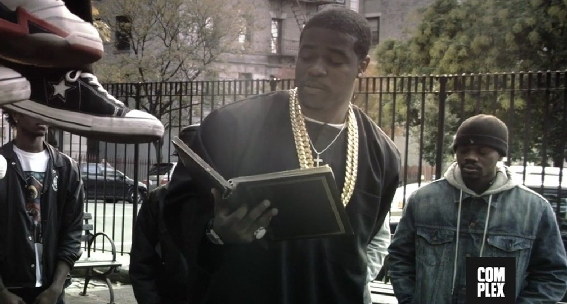asap-ferg-hood-pope-official-video-priest-image