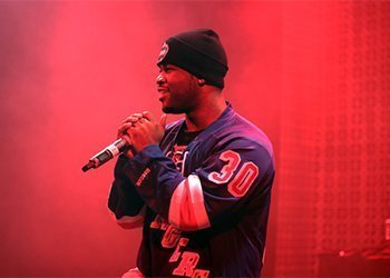 asap-ferg-music-news-tour-dates