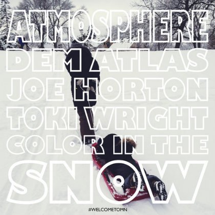 atmosphere-color-in-the-snow