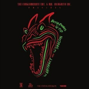 busta-rhymes-q-tip-butch-sundance-abstract-and-the-dragon-mixtape-artwork