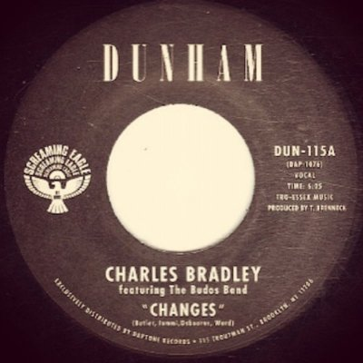 "image for article ""Changes"" - Charles Bradley & The Budos Band (Black Sabbath Cover) [Official Audio Stream]"