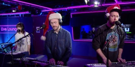 chvrches-stay-another-day-bbc-radio-1