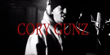 cory-gunz-simple-as-that-official-music-video-1